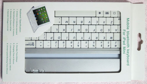 iPadmini_ChinaKeyboardCase01