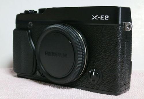 X-E2_07