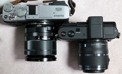 Nikon1V1_12