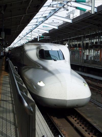 GRX_HiroshimaSample3