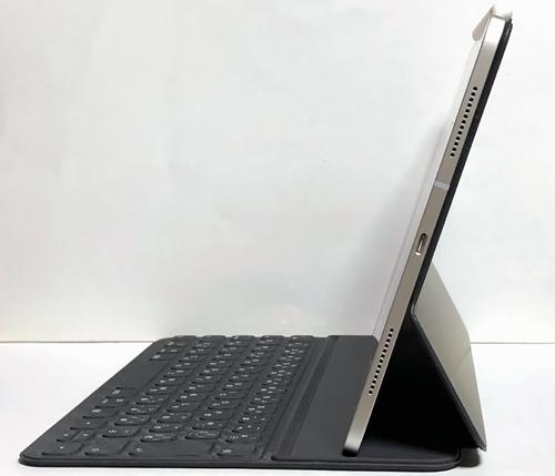 iPadPro11KeyboardFolio06