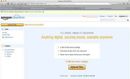 AmazonCloudDrive09
