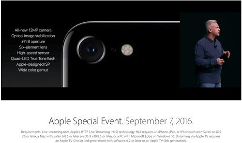 AppleEvent20160908G