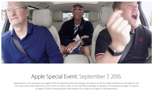 AppleEvent20160908A