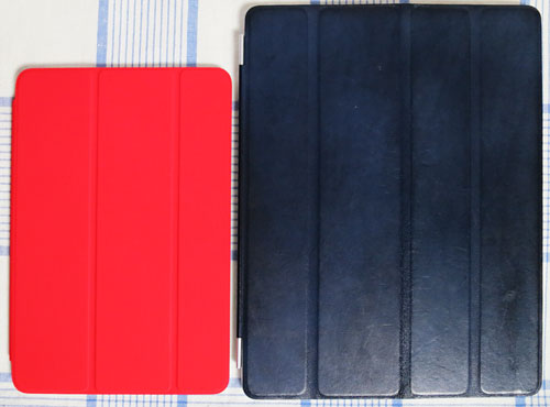 iPadmini_SmartCover01