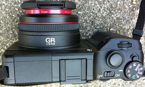 GXR_A12_28mm_ProtectFilter3