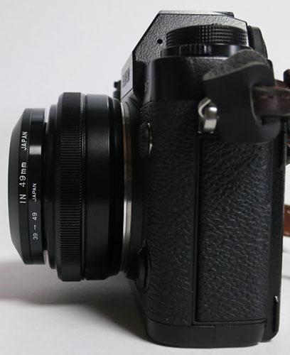 XF27mm_03