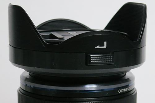 EM1M2_65