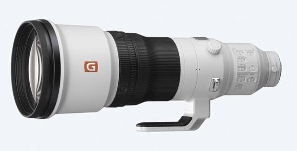 FE600mmF4GM_1