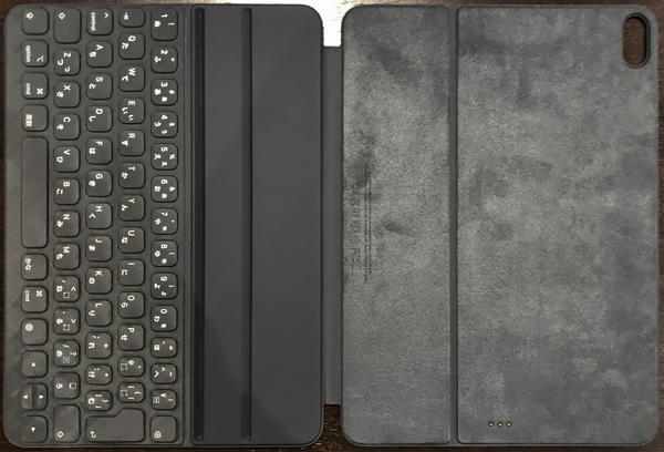iPadPro11KeyboardFolio04