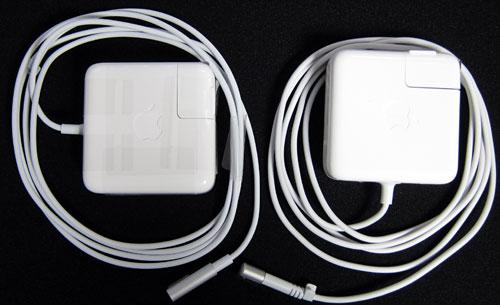 MacBookAir2011mid_09