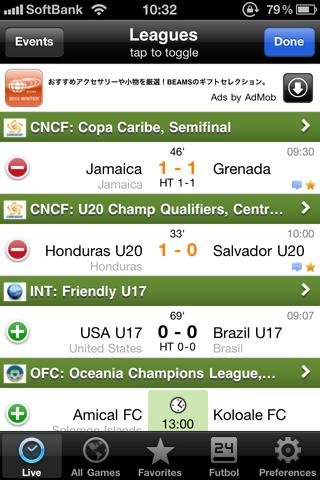 Futbol_V3_LiveNow3