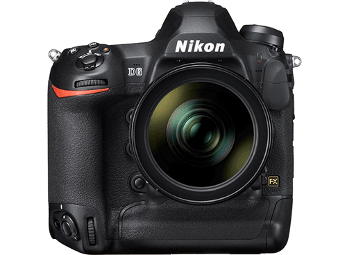 NikonD6_Release