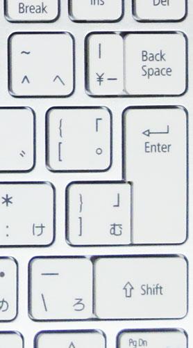 ICONIA-W3_Keyboard07