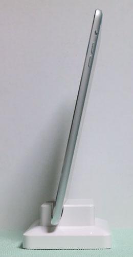 iPadmini_ChinaDock05