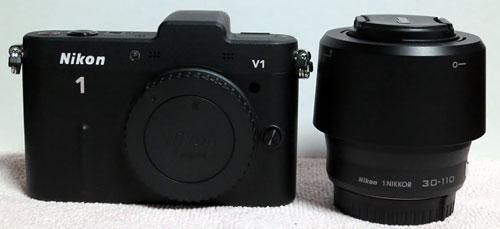 Nikon1V1_03