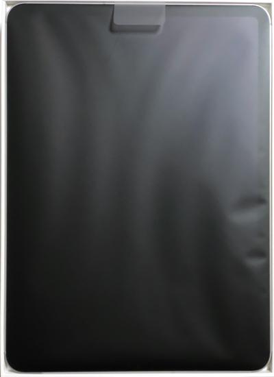iPadPro2018_05