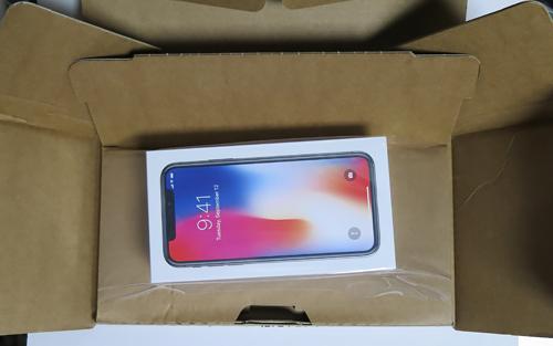 iPhoneX02