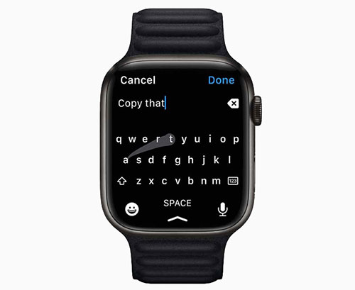 AppleEvent202109AppleWatch5