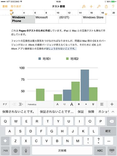 iPadAir21