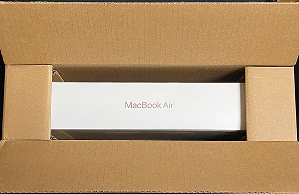 M1_MacBookAir12