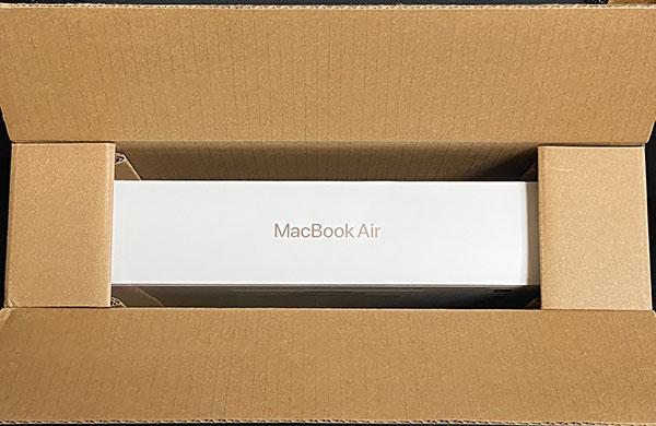 M1_MacBookAir12
