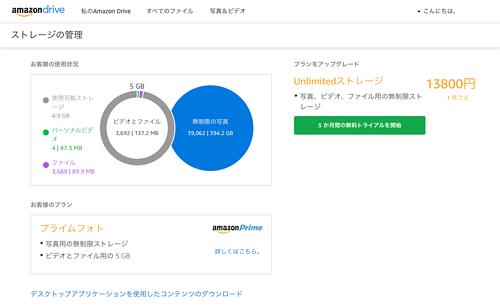 AmazonCloudDriveUnlimited6