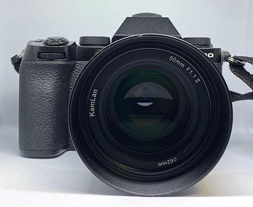 KAMLAN50mmF1.1II_7
