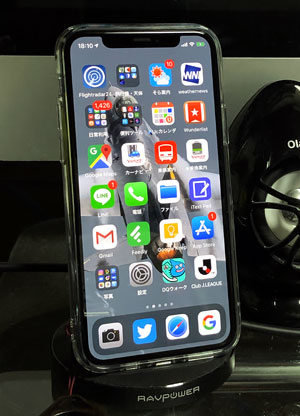 iPhone11Pro21