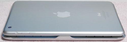 iPadmini_ChinaKeyboardCase13