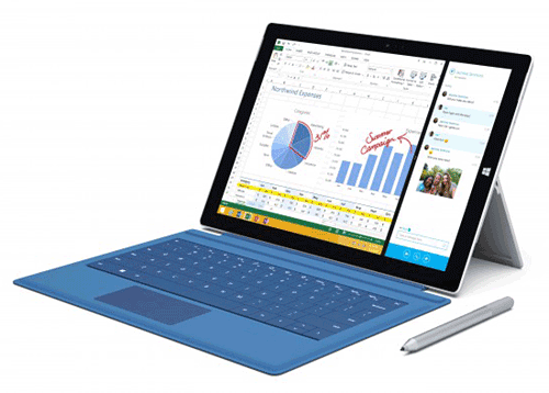 SurfacePro3_Release4