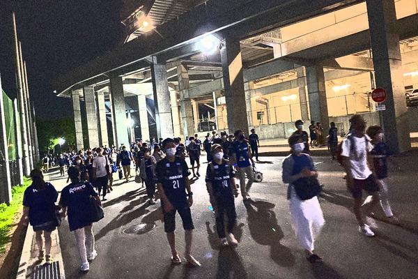 J-League2020Restart41