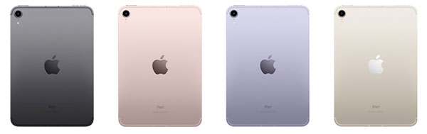AppleEvent202109iPadmini1