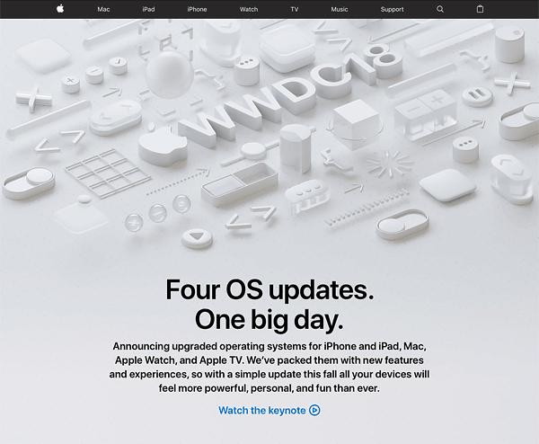 WWDC2018A