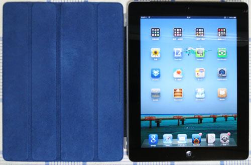 iPadmini_SmartCover05