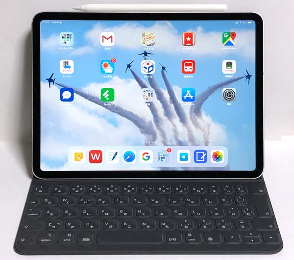iPadPro11KeyboardFolio05