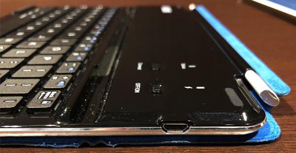 iPadKeyboard201802Anker09