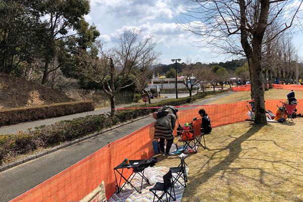 ShinshiroRally2019_39