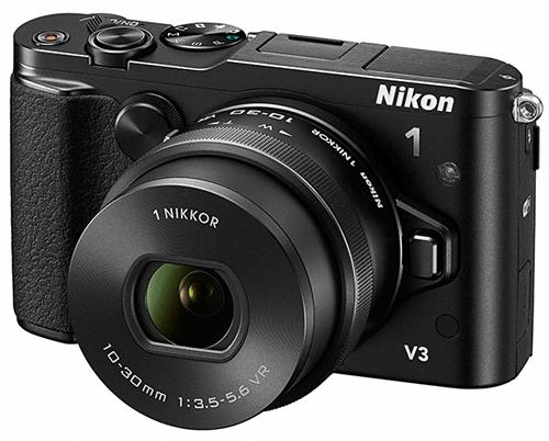 Nikon1V3_Release01