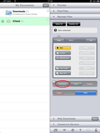 GoodReader_iCloud13_iPadBeforeDL2