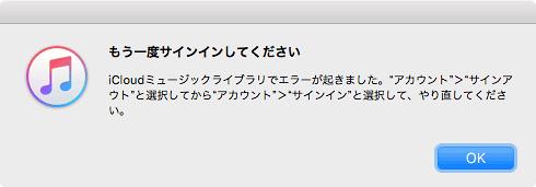 iPhoneX_64GB_07