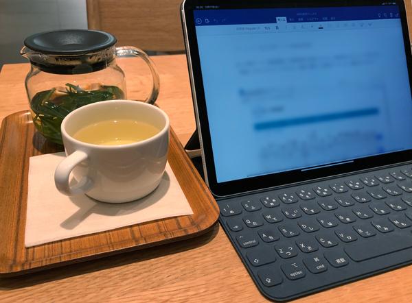 iPadPro2018_24
