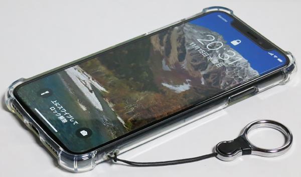 iPhoneX31