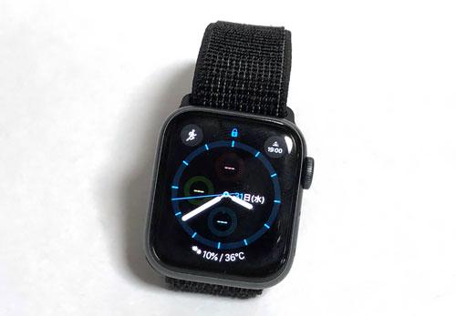 AppleWatch201907A