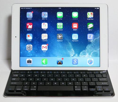 AnkerKeyboardCover_iPadAIr10