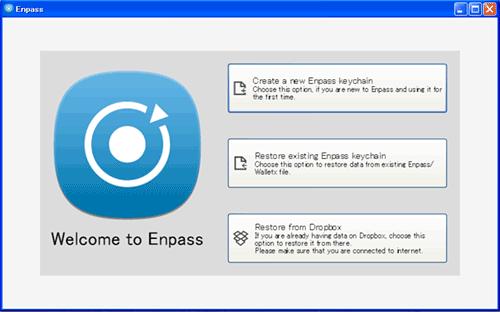 EnpassWin01