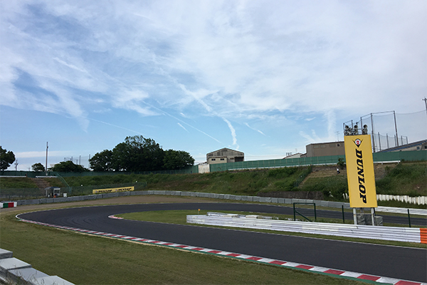 SuperGT2017TireTest09