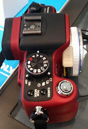 DMC-G1 + M.Zuiko Digital 17mm F2.8 (2)