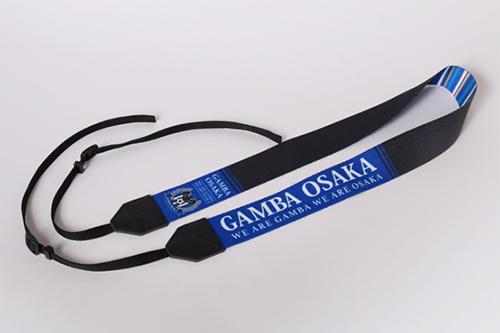 GAMBACameraStrap3
