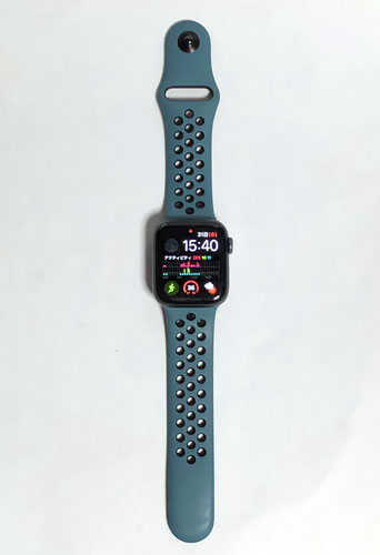 AppleWatch201907B